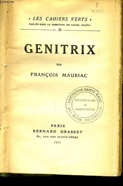 GENTRIX