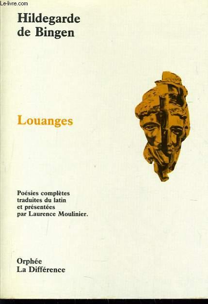 Nos dernières lectures (tome 4) - Page 40 R240018087