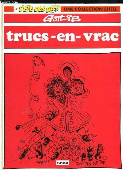 TRUCS-EN-VRAC