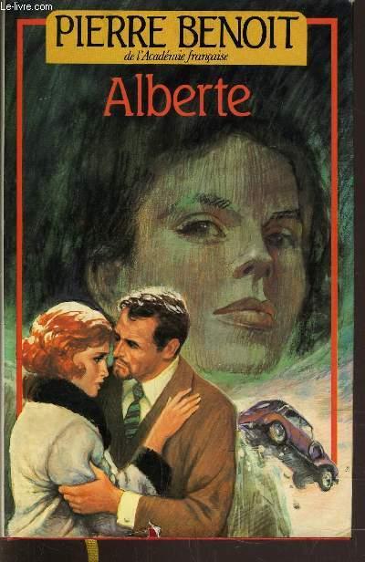 ALBERTE.
