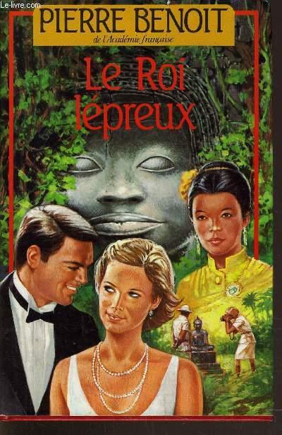 LE ROI LEPREUX.