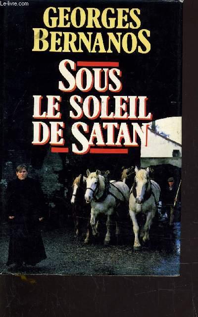 SOUS LE SOLEIL DE SATAN.