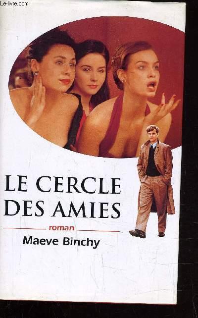 LE CERCLE DES AMIES.