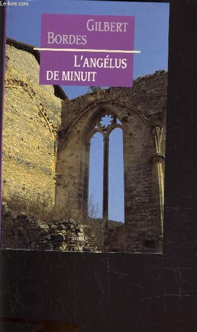 L'ANGELUS DE MINUIT.