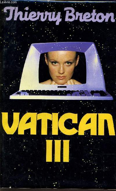 VATICAN III.