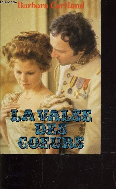 LA VALSE DES COEURS.