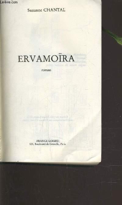 ERVAMOIRA.