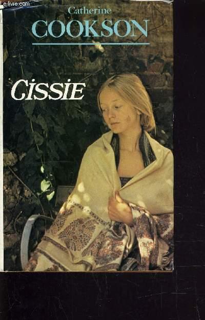CISSIE.