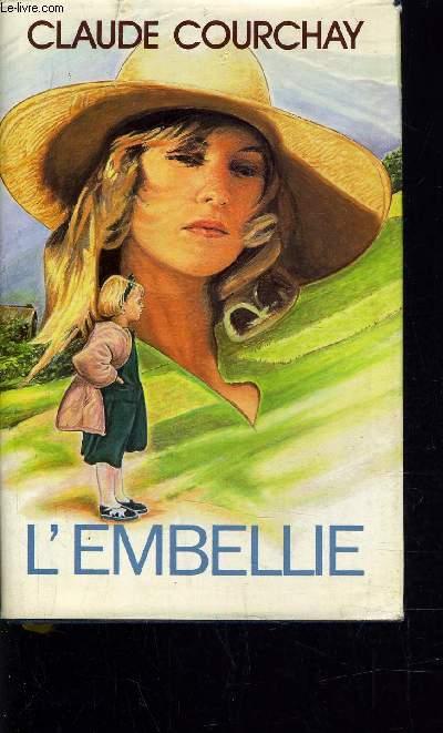 L'EMBELLIE.