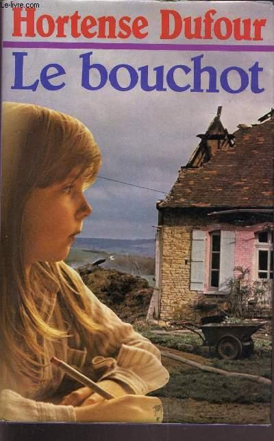 LE BOUCHOT.