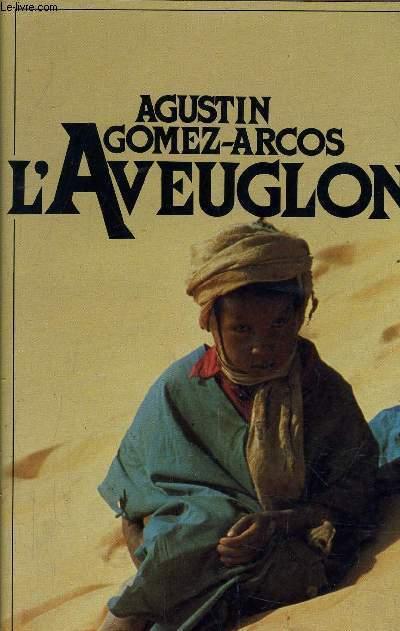 L'AVEUGLON.