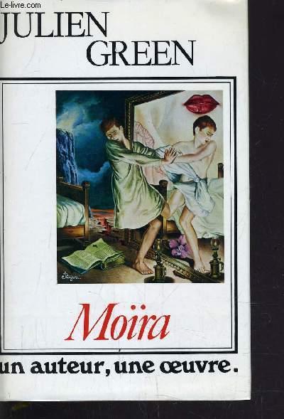 MOIRA.