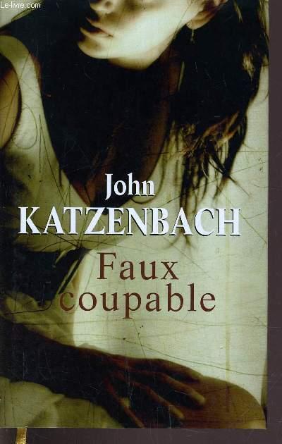 FAUX COUPLE.