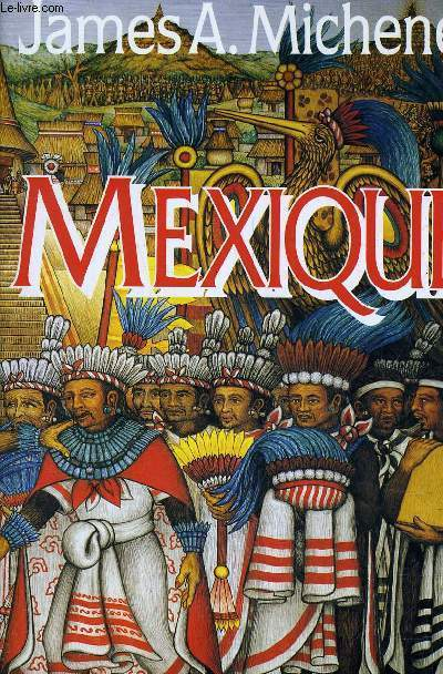 MEXIQUE.