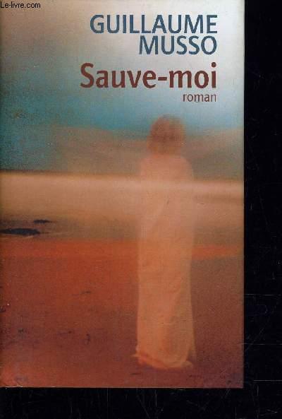 SAUVE-MOI.