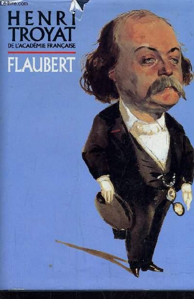 FLAUBERT.
