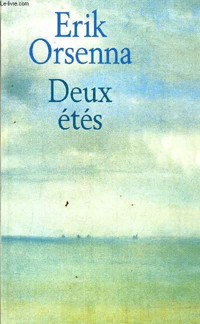 DEUX ETES.
