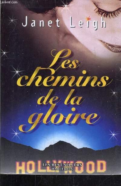 LES CHEMINS DE LA GLOIRE.