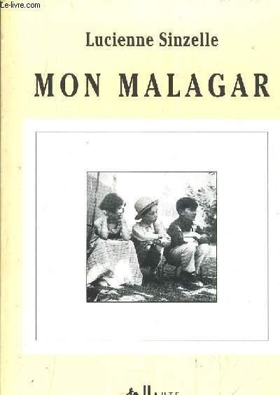 MON MALAGAR.