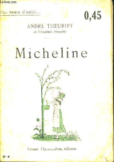 MICHELINE.