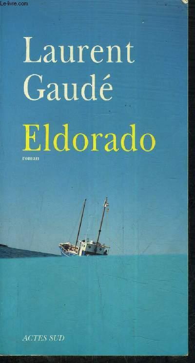 ELDORADO.
