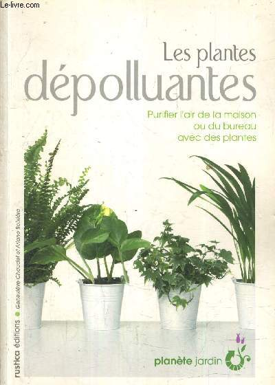 livres occasion plantes ornementales fleurs en stock dans nos locaux envoi sous 24h le. Black Bedroom Furniture Sets. Home Design Ideas