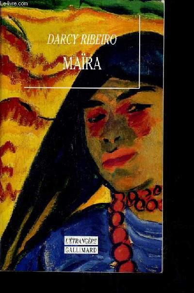 MAIRA.