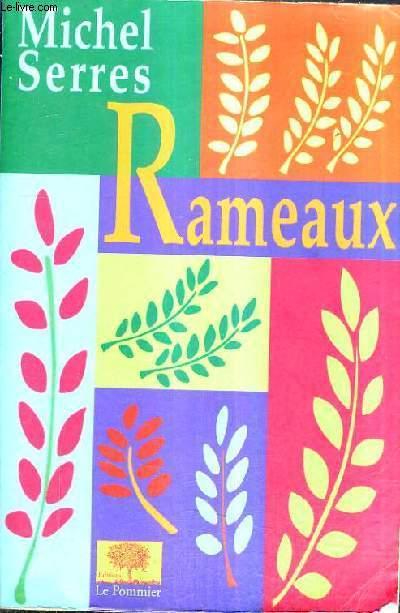 RAMEAUX.