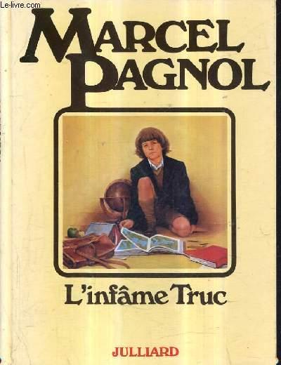 L'INFAME TRUC.