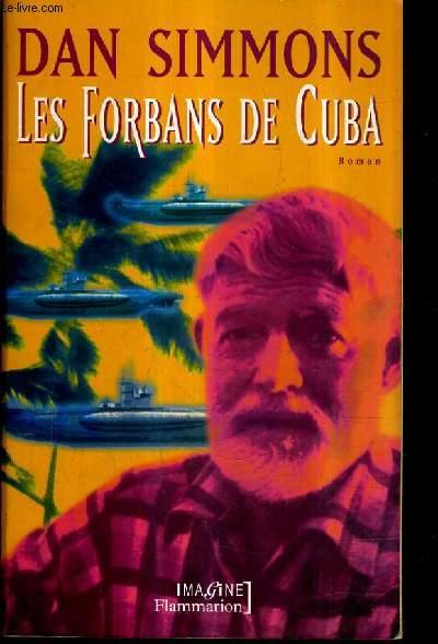 LES FORBANS DE CUBA.