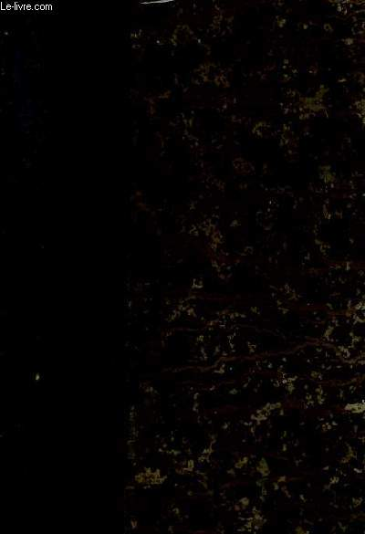 NOUVELLE METHODE POUR APPRENDRE A LIRE A ECRIRE ET A PARLES UNE LANGUE EN SIX MOIS APPLIQUEE A L'ANGLAIS / OUVRAGE ENTIEREMENT NEUF A L'USAGE DE TOUS LES ETABLISSEMENTS D'INSTRUCTION PUBLICS ET PARTICULIERS DE L'UN ET DE L'AUTRE SEXE / 18E EDITION REVUE.