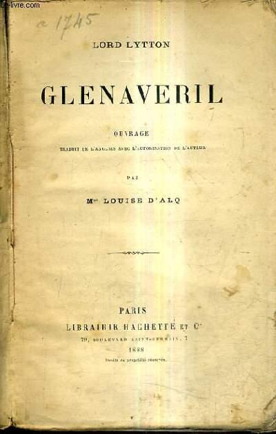 GLENAVERIL.