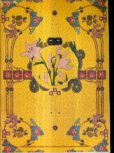 CATALOGUE DE VENTES AUX ENCHERES - CURIOSA AUTOGRAPHES GRAVURES DESSINS INCUNABLE XVIE XVIIE XVIIIE ALMANACHS ROYAUX NATIONAUX IMPERIAUX DOCUMENTATION XIXE SIECLE XXE SIECLE - HOTEL DROUOT SALLE 2 - 12 OCTOBRE 1990.