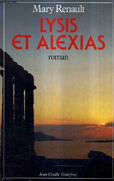LYSIS ET ALEXIAS.