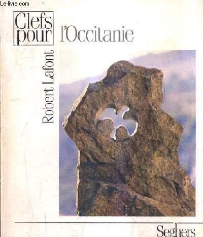 L'OCCITANIE / 3E EDITION REVUE ET CORRIGEE.