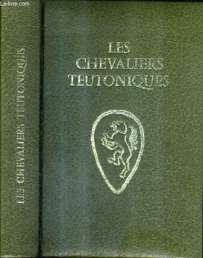LES CORPS D'ELITE DU PASSE - Philippe Conrad - Mousquetaires par Arnaud Jacomet - Grenadiers de la garde par Jean Piverd - Cadets par Claude Jacquemart.