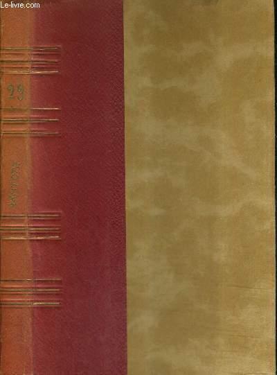 CONSTITUTION D'ATHENES / COLLECTION DES UNIVERSITES DE FRANCE.