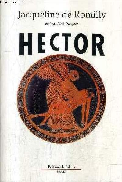 HECTOR.