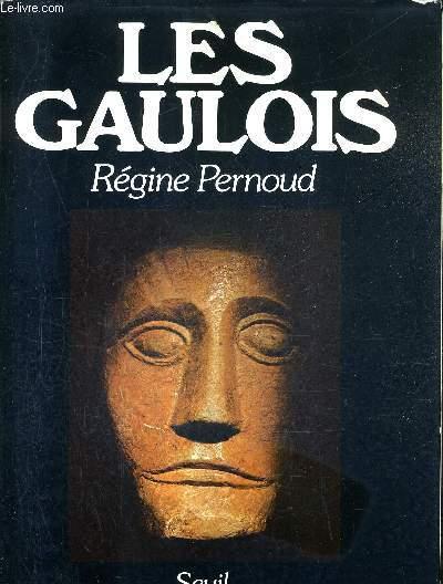 LES GAULOIS.