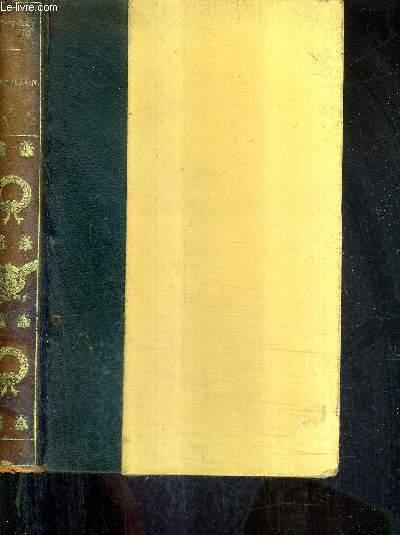 NAPOLEON - COLLECTION LES MAITRES DE L'HISTOIRE - TOME 2.
