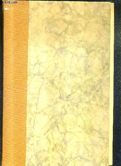 HISTOIRE DU LOUVRE - LE CHATEAU LE PALAIS LE MUSEE DES ORIGINES A NOS JOURS 1200-1940 / 2E EDITION.