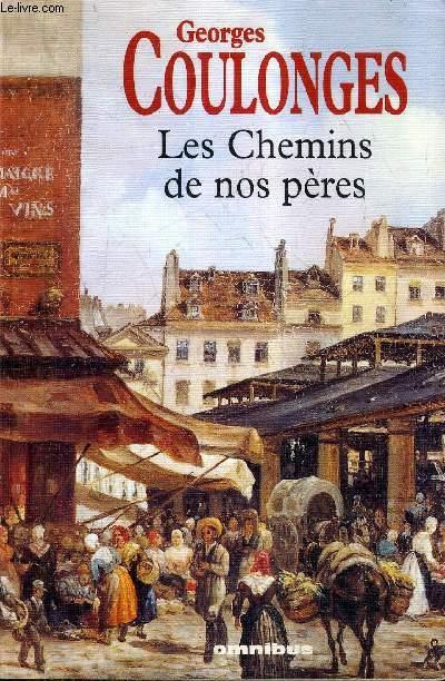 LES CHEMINS DE NOS PERES - LES SABOTS DE PARIS - LES SABITS D'ANGELE - LA LIBERTE SUR LA MONTAGNE - LES BOULETS ROUGES DE LA COMMUNE - LA FETES DES ECOLES.