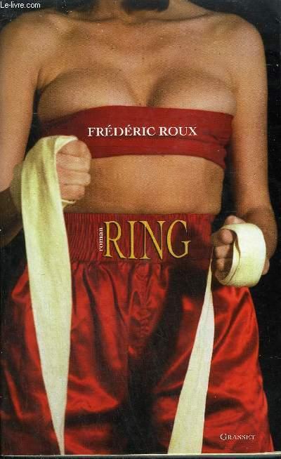 RING - ROMAN.