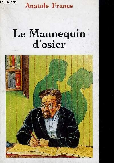 LE MANNEQUIN D'OSIER