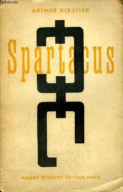 SPARCTACUS
