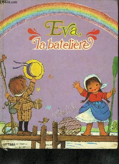 EVA LA BATELIERE