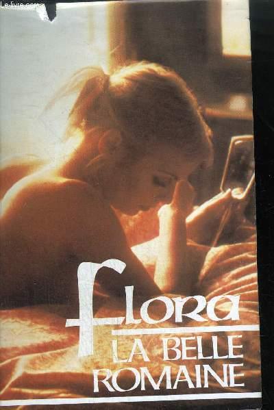 FLORA LA BELLE ROMAINE