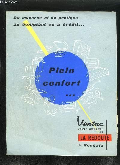 La Redoute Tous Les Articles Doccasion Rares Et De Collection