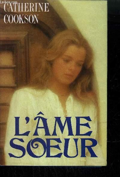 L'AME SOEUR