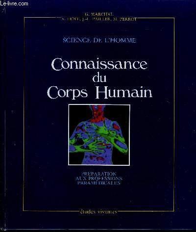 Livres occasion anatomie humaine en stock dans nos for Interieur du corps humain